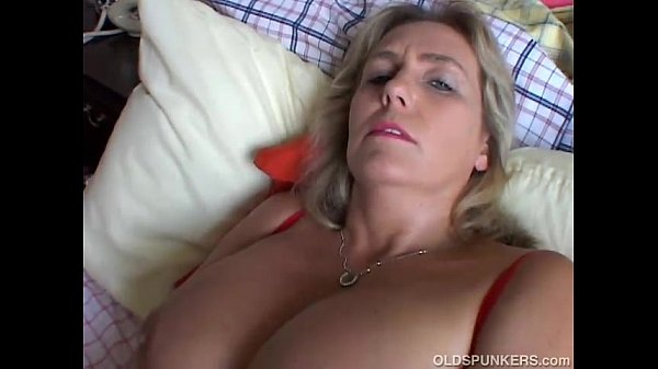 hot sexy naked furry chick yiff sex porn