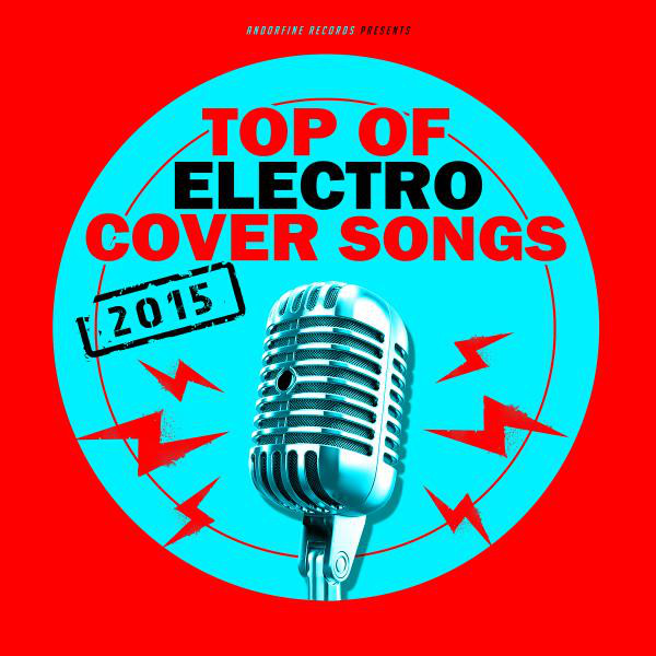 popular cover songs 2015
