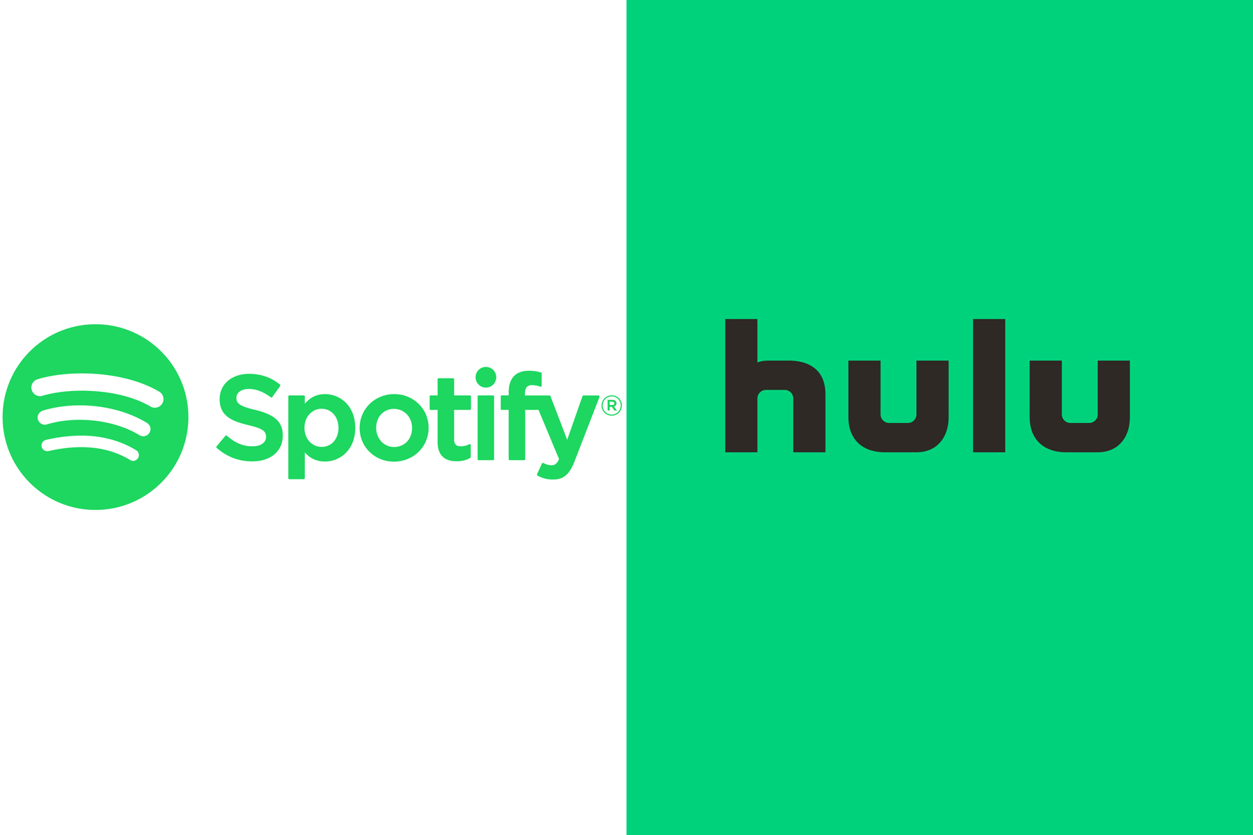 spotify student deal with hulu