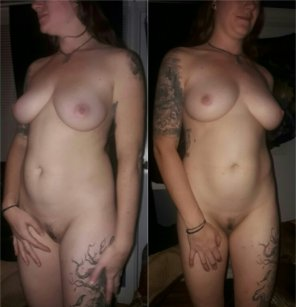 rate my wife sex