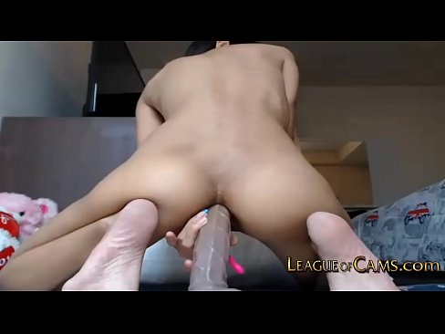 native american woman squirting