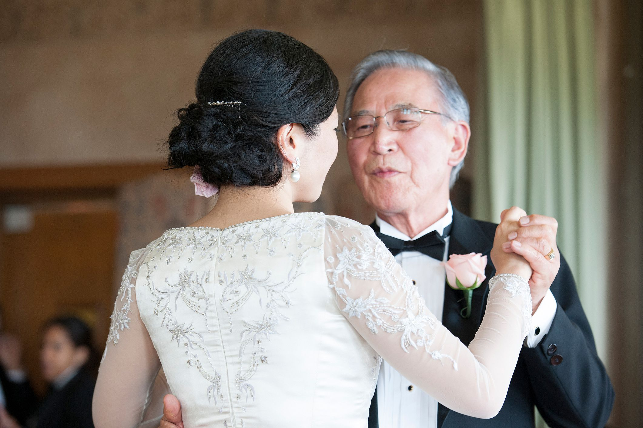 most popular father daughter dance wedding songs