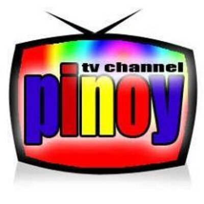 pinoytvchannel tv today