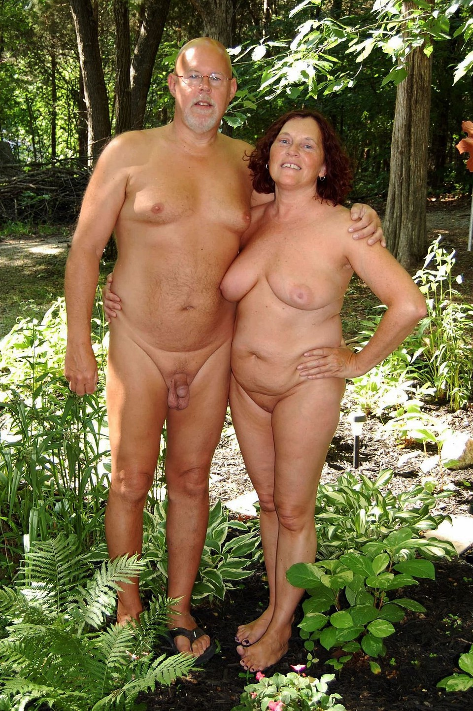tumblr best mature nude couples