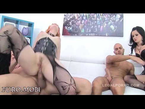 amature young girls homemade sex