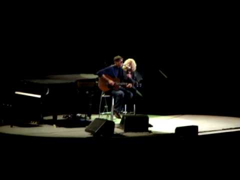 youtube you can close your eyes james taylor carole king